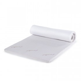 Nadvložek/Roll up Lavender Memory, 3,5 cm