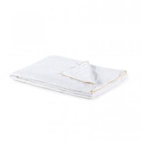 Celoletna svilena odeja Victoria's Silk