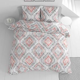 Bombažna posteljnina Svilanit Bright Diamond