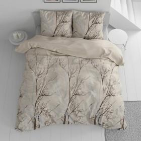 Bombažna posteljnina Svilanit Lorna