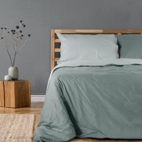 Obojestranska bombažna posteljnina Svilanit Hunter